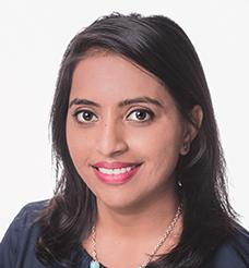 dharti-patel-rebound-rehabilitation