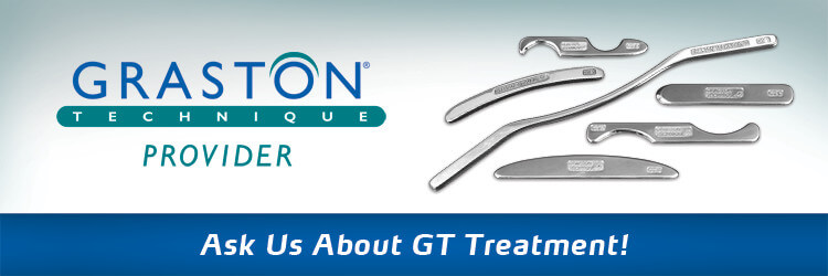 GT Provider Banner Web 750x250px Graston Technique