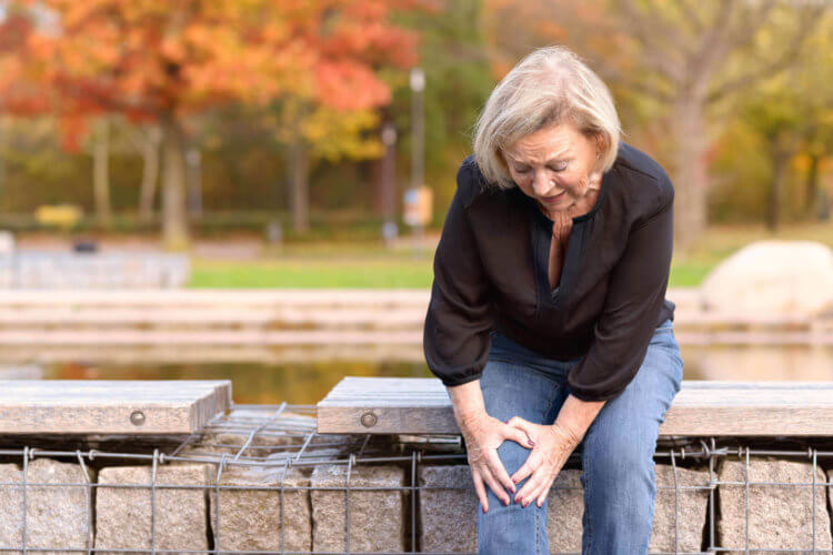Chronic joint pain can be debilitating. Find out how physical therapy can help relieve your aches and pains.