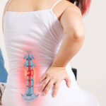 Is the Pain in Your Back Caused by a Herniated Disc?